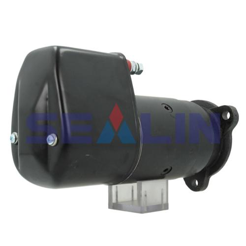 SCANIA Starter Motor 0001410115 0001417045 0001417046