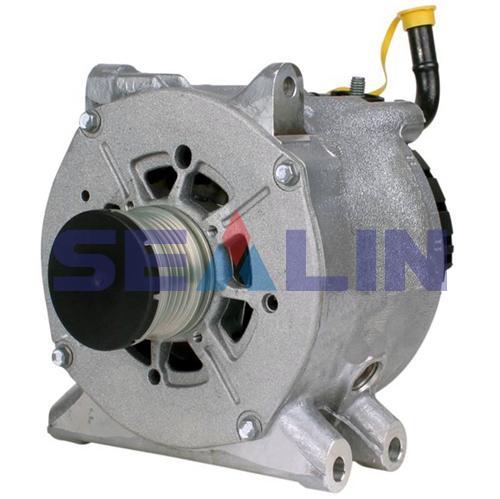 Lichtmaschine MERCEDES BENZ A-Klasse 150A SG15L012 SG15L026